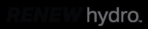 Renew Hydro Primary
